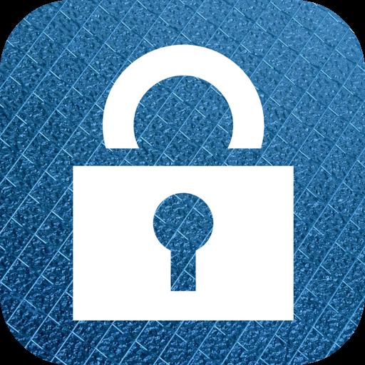 App Locker Plus Mobile Privacy Screen