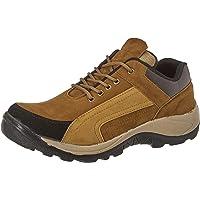 Centrino Men's 3310 Hiking Shoes