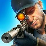 Sniper 3D Assassin: Juegos de Disparos Gratis