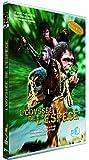 L'ODYSSEE DE L'ESPECE DVD