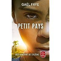 Livres Petit pays - Edition film PDF