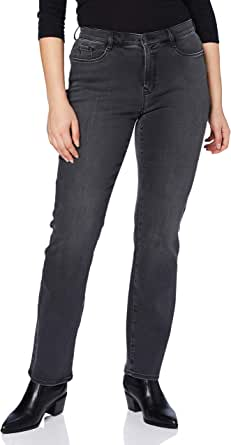 BRAX Style Carola Jeans Donna