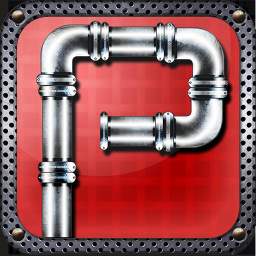 plumber-master