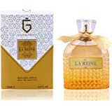 Gaurance Perfume For Women, Long Lasting Luxury French Fragrance -100 ml Eau de Parfum (EDP)