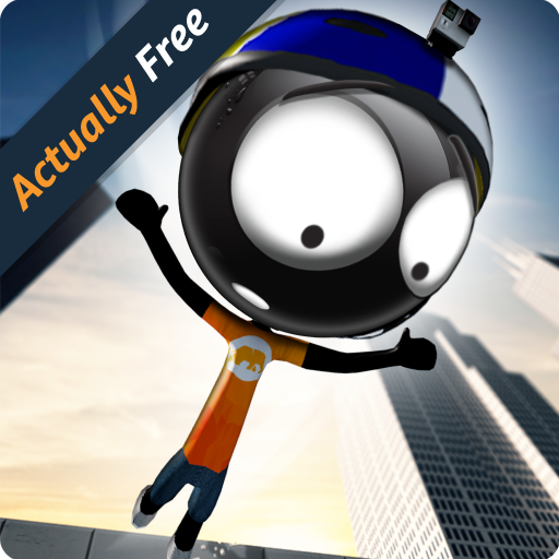 stickman-base-jumper-2