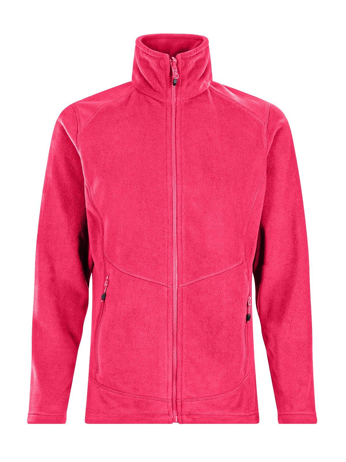 816fZBpFJSL - Berghaus Prism 2.0 Women's Fleece Jacket