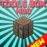 Best Tools Box Mod