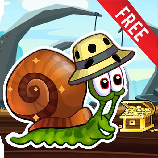 snail-candy-bob-hero