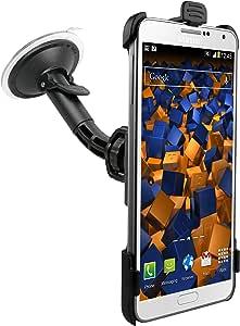 Mumbi Auto Kfz Halterung Für Samsung Galaxy Note 3 Elektronik