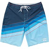 BILLABONG Men's Northpoint X Boardshort Board Shorts