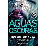 Aguas oscuras (Best seller / Thriller)