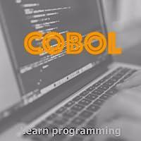 Learn COBOL Programming