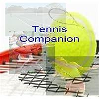 Tennis Companion