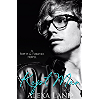 Kept Man: An Opposites Attract MM Romance (Firsts and Forever Stories Book 2) (English Edition)