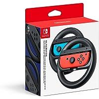 Nintendo Switch Joy-Con Wheel Accessory Pair