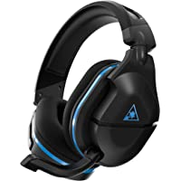Turtle Beach Stealth 600P Gen 2 Cuffie Gaming, PS4 e PS5