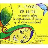 El Tesoro De Lilith