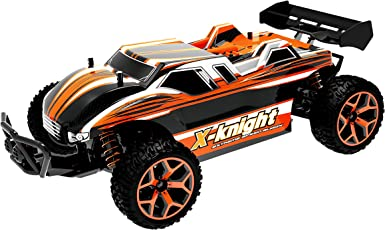 Remote control buy remote control games online at best prices in toyshine super rally racing 4wd rock crawler remote control car rechargeable assorted color fandeluxe Image collections