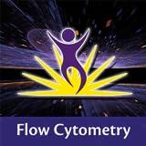 BioLegend Flow Cytometry Tools
