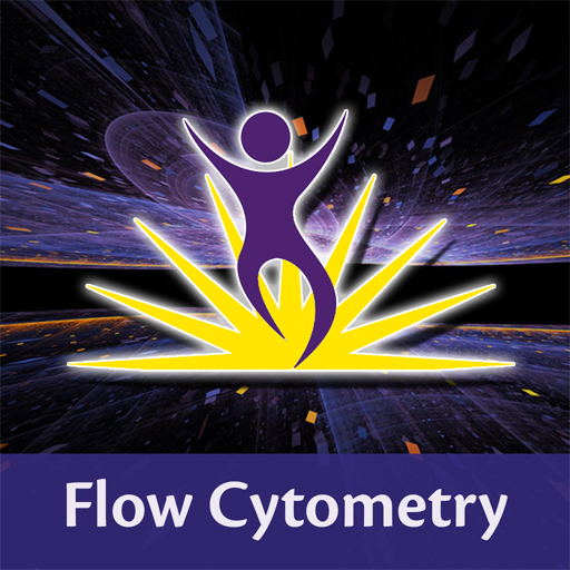 BioLegend Flow Cytometry Tools