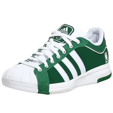 2G08 Boston Celtics Basketball Shoe