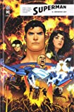 Superman Rebirth, Tome 6 : Imperius Lex