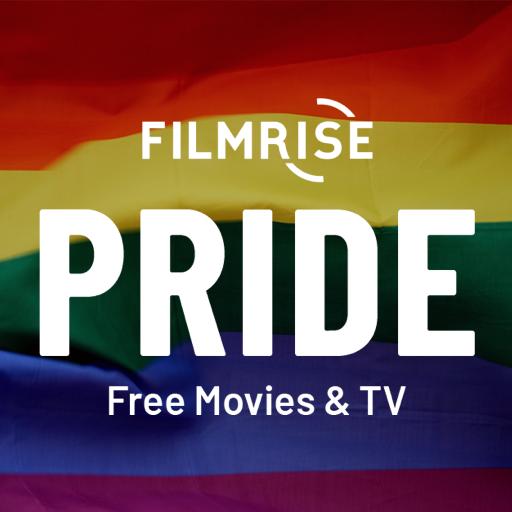FilmRise Pride -
