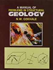 A Manual of Problems in Structural Geology