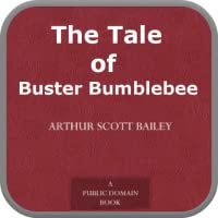 The Tale of Buster Bumblebee
