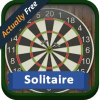 Solitaire Sports