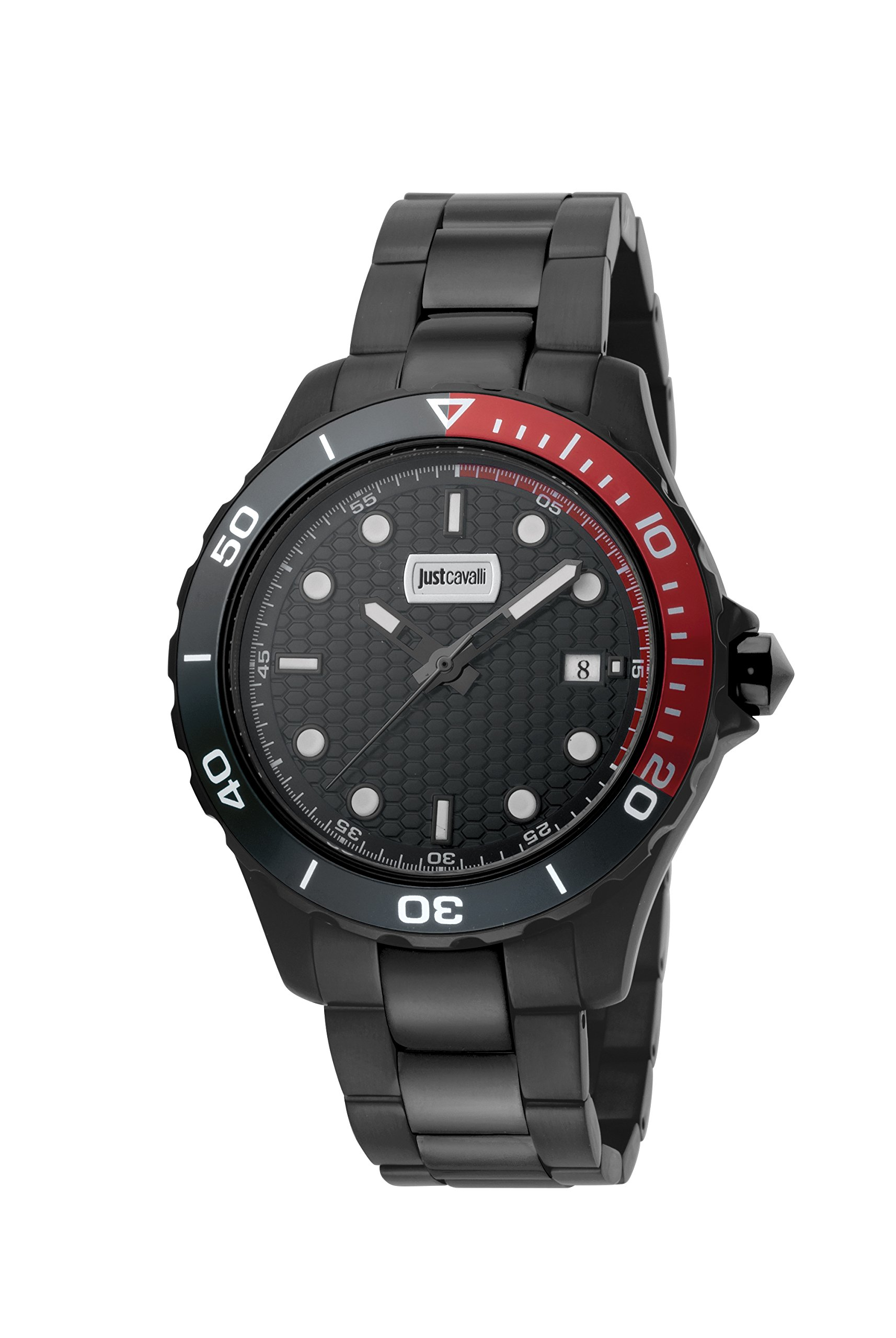 Reloj – Just Cavalli – Para Hombre – JC1G039M0075