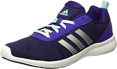 online store 82f0f 76062 Qatar Offer In De Adidas Imágenes Shoes wXxIFqnSt