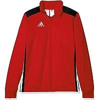Adidas Football App Generic Sweatshirt Long Sleeve