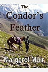 The Condor's Feather Kindle Edition
