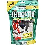 Choostix Dog Treat Dental Plus, 450g