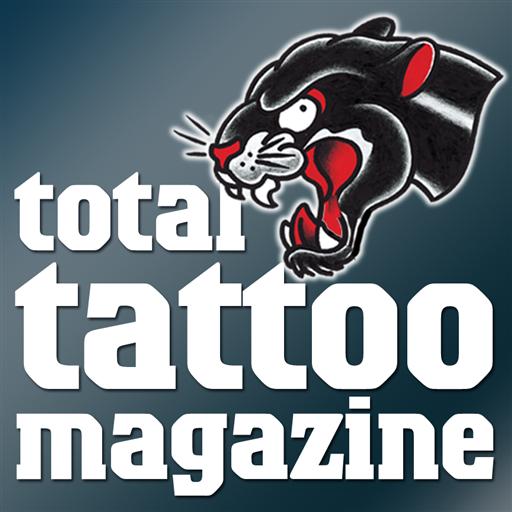 total-tattoo
