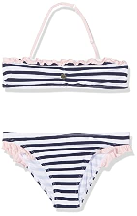 BikiniAmazon Girl's ukClothing Swimwear co Kiss lJTcF1K