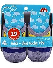 u-grow Baby Anti-Skid Breathable Soft & Comfortable Socks Shoes