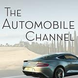 The Automobile...