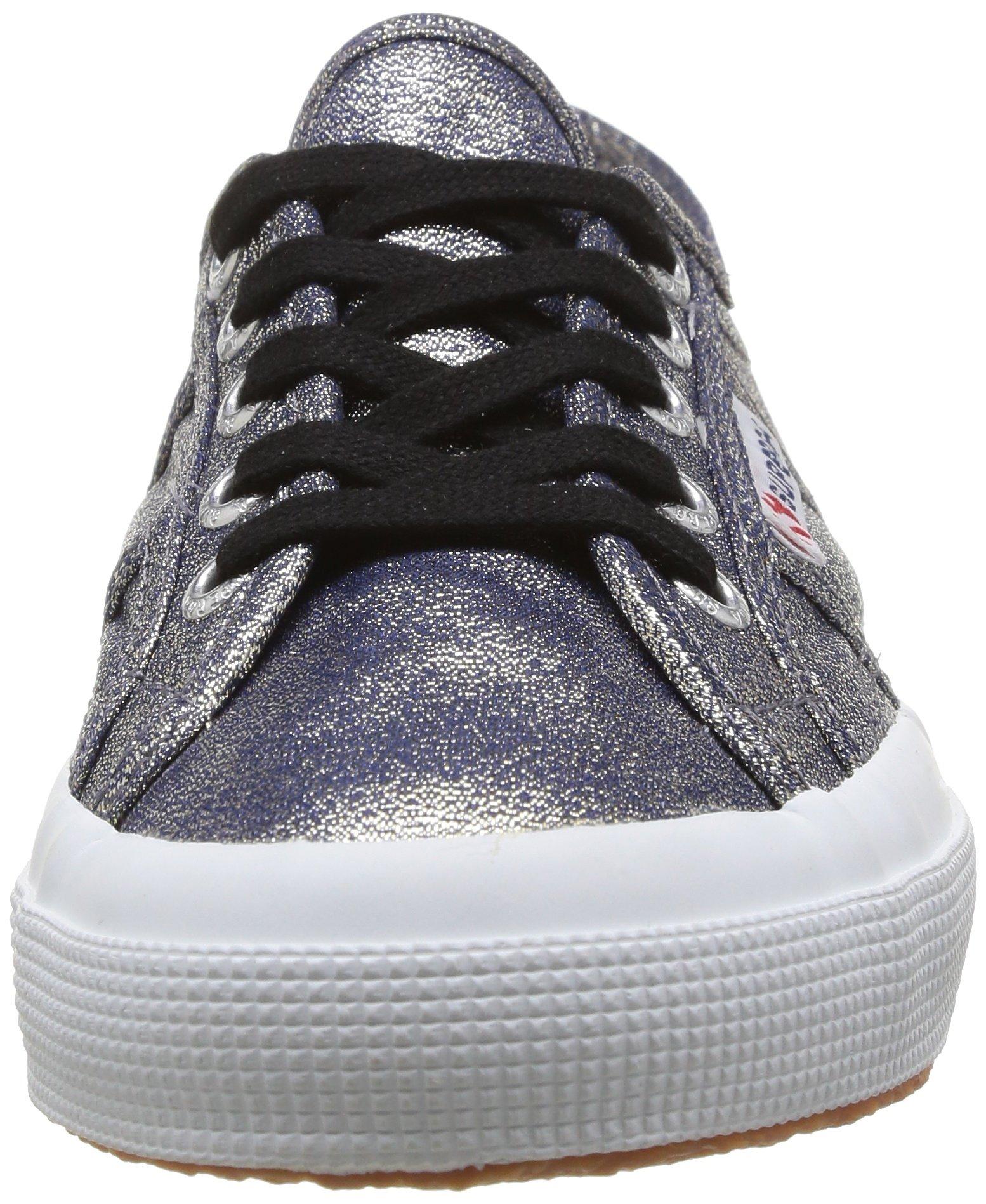 SUPERGA 2750-lamew, Sneaker Donna 4 spesavip