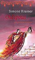Oidipous (Griekse tragedies)