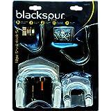 Blackspur BB-HA117 Haakset, 10-delig