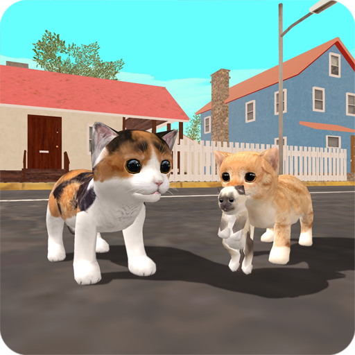 cat-sim-online-play-with-cats