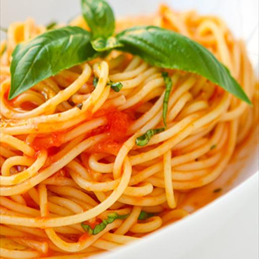 Tasty spaghetti Recipes