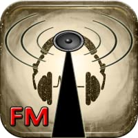 Fm Radio Tuner
