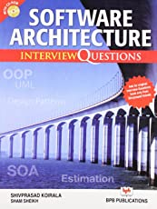 Software Architecture: Interview Questions