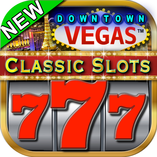 Neon Casino Slots - Vegas Classic Slots 24 777. Play slot tournaments and 3-reel classic slots with huge jackpots and high pay outs. Where 777 actually pays big!