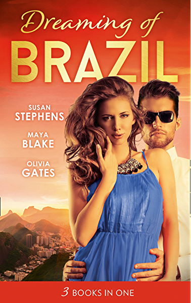 brazilian girls sex