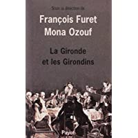 La Gironde et les Girondins