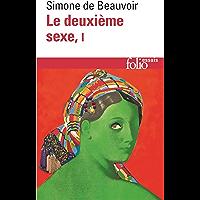Le deuxième sexe (Tome 1) - Les faits et les mythes